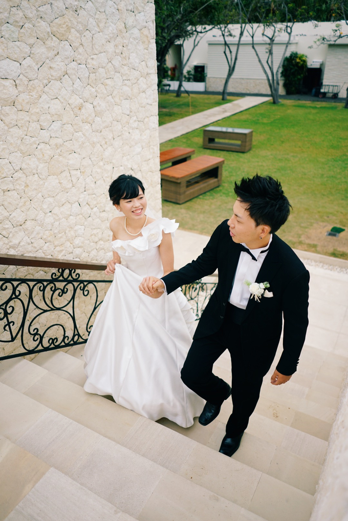 Yamada + Rika - Pre-wedding by Photolagi.id - 008