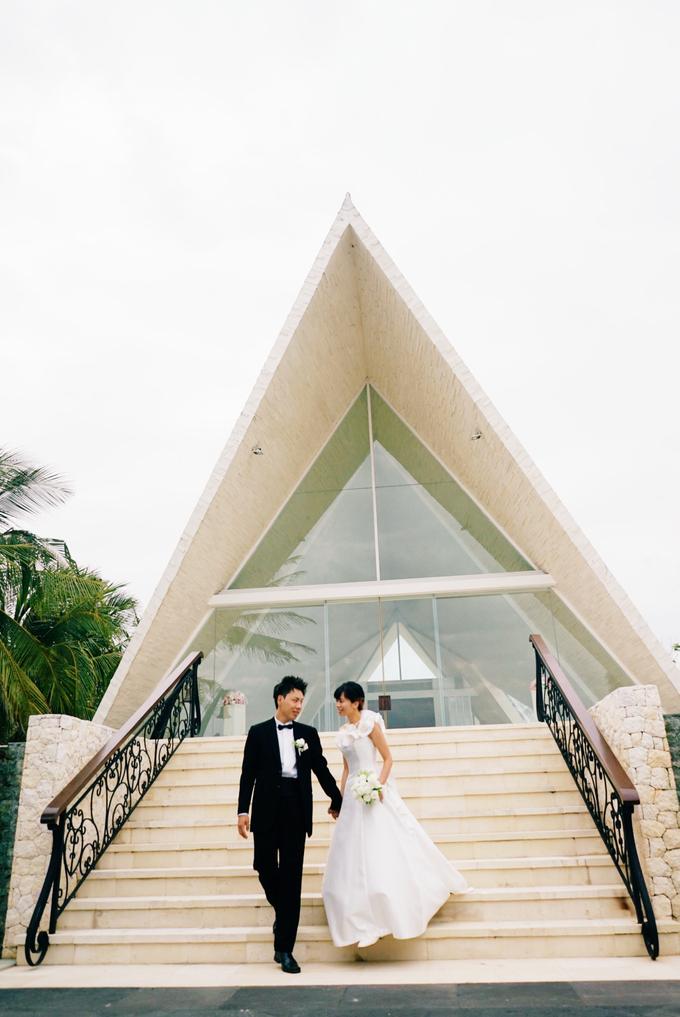 Yamada + Rika - Pre-wedding by Photolagi.id - 003