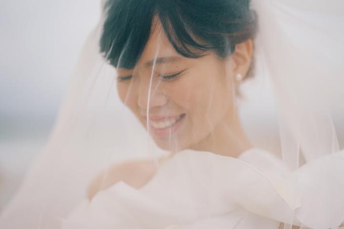 Yamada + Rika - Pre-wedding by Photolagi.id - 015