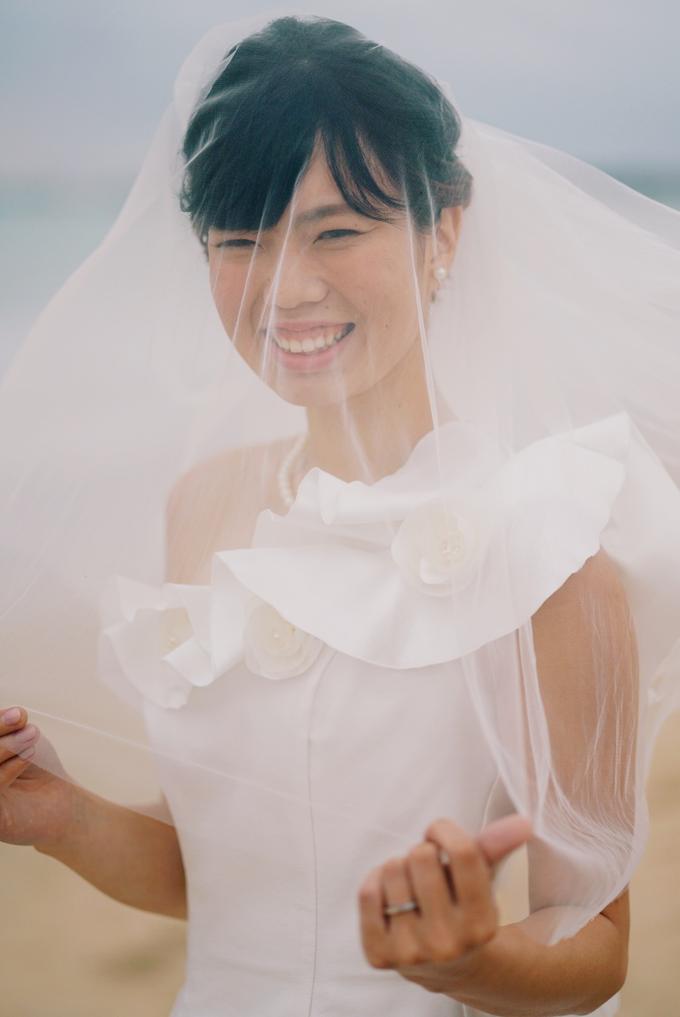 Yamada + Rika - Pre-wedding by Photolagi.id - 002