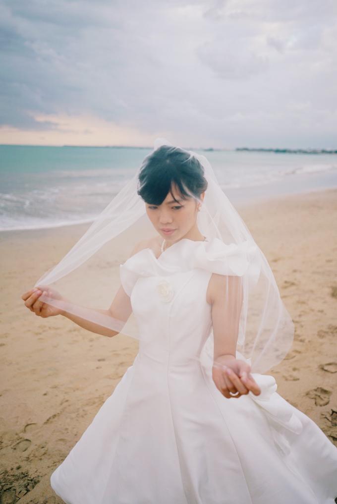 Yamada + Rika - Pre-wedding by Photolagi.id - 017