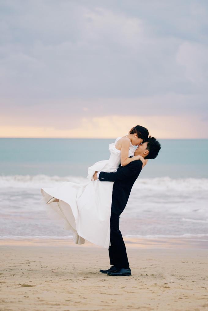 Yamada + Rika - Pre-wedding by Photolagi.id - 019