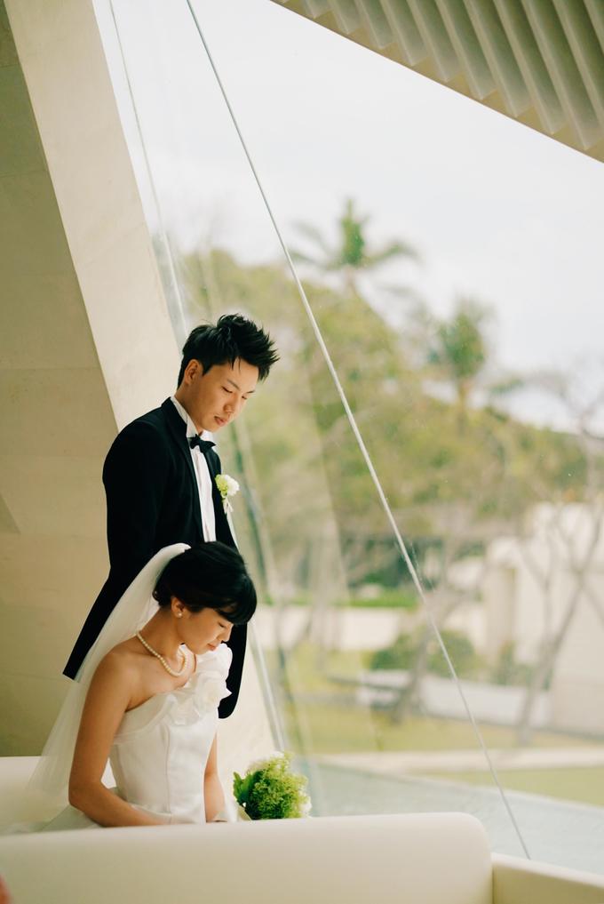 Yamada + Rika - Pre-wedding by Photolagi.id - 014