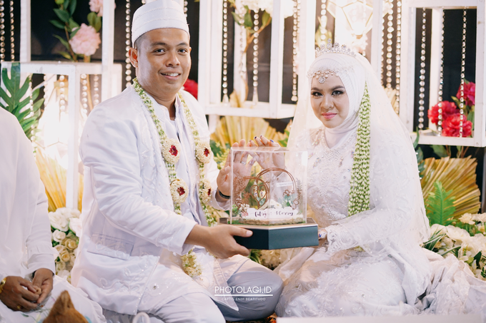 Herry + Fitry - Akad Only Session by Photolagi.id by Photolagi.id - 002