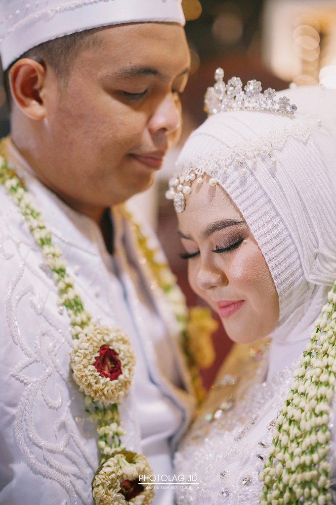 Herry + Fitry - Akad Only Session by Photolagi.id by Photolagi.id - 003
