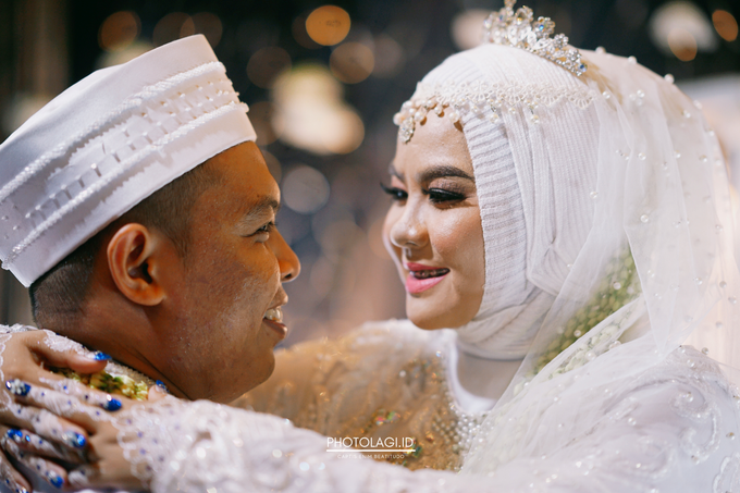Herry + Fitry - Akad Only Session by Photolagi.id by Photolagi.id - 005