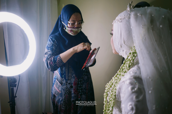 Herry + Fitry - Akad Only Session by Photolagi.id by Photolagi.id - 011