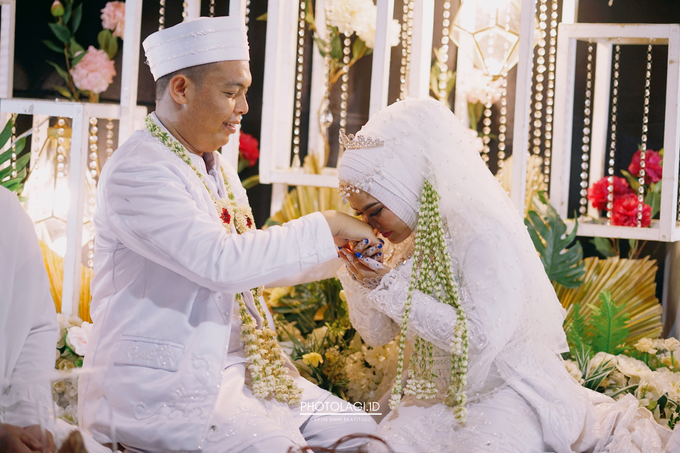 Herry + Fitry - Akad Only Session by Photolagi.id by Photolagi.id - 004