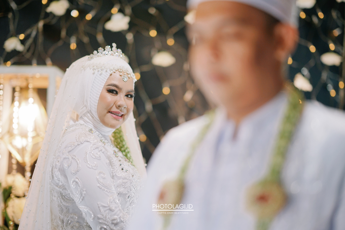 Herry + Fitry - Akad Only Session by Photolagi.id by Photolagi.id - 010