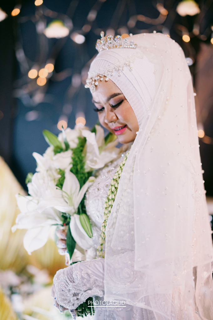 Herry + Fitry - Akad Only Session by Photolagi.id by Photolagi.id - 007