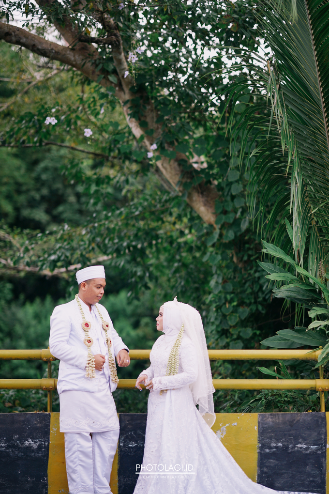 Herry + Fitry - Akad Only Session by Photolagi.id by Photolagi.id - 001