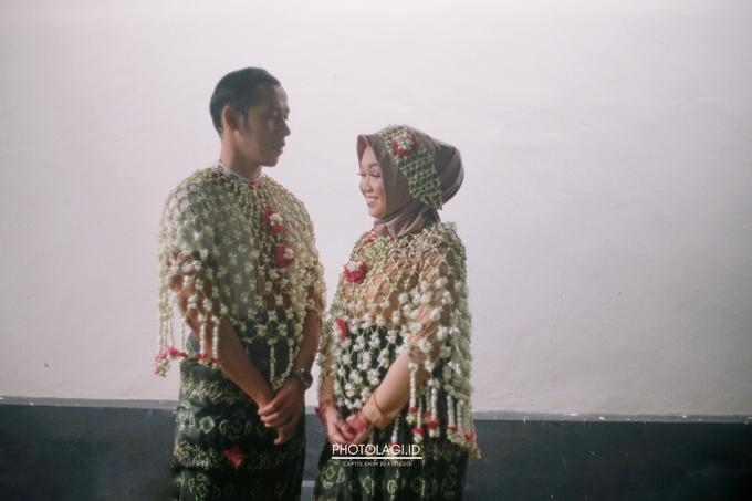 Ellya + Ryan - Siraman Session by Photolagi.id by Photolagi.id - 001