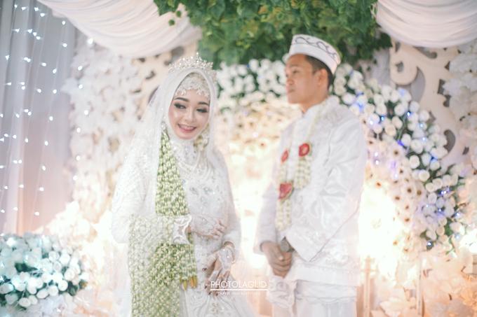 Hamid + Annisa - Akad Only by Photolagi.id by Photolagi.id - 001