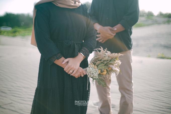 Ika + Fian - Prewedding by Photolagi.id - 008