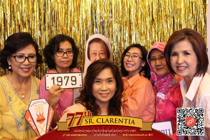 Reunion of SMA Fons Vitae by lolphotobooth.co - 005