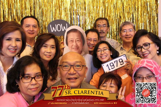Reunion of SMA Fons Vitae by lolphotobooth.co - 004