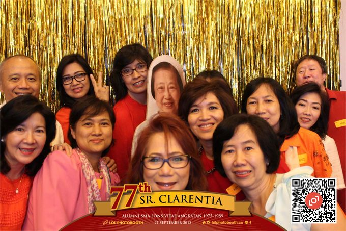 Reunion of SMA Fons Vitae by lolphotobooth.co - 003