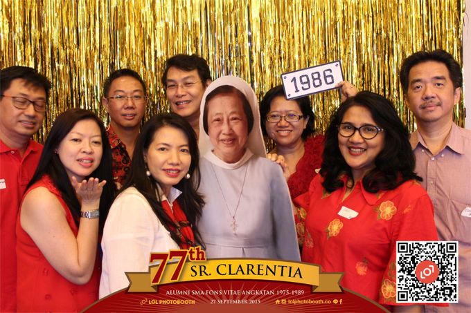Reunion of SMA Fons Vitae by lolphotobooth.co - 002