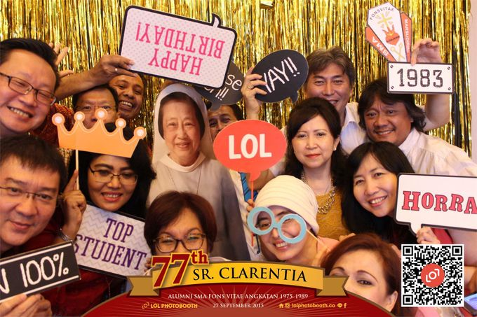 Reunion of SMA Fons Vitae by lolphotobooth.co - 001