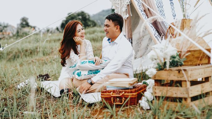 Jeef & Shannet Prewedding by PICTUREHOUSE PHOTOGRAPHY - 011