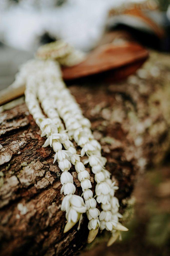 Wedding Jawa Basahan by Photopholife_view - 001