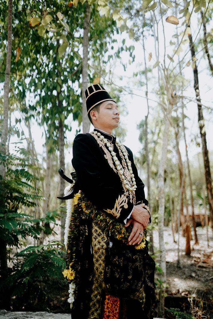 Wedding Jawa Basahan by Photopholife_view - 004