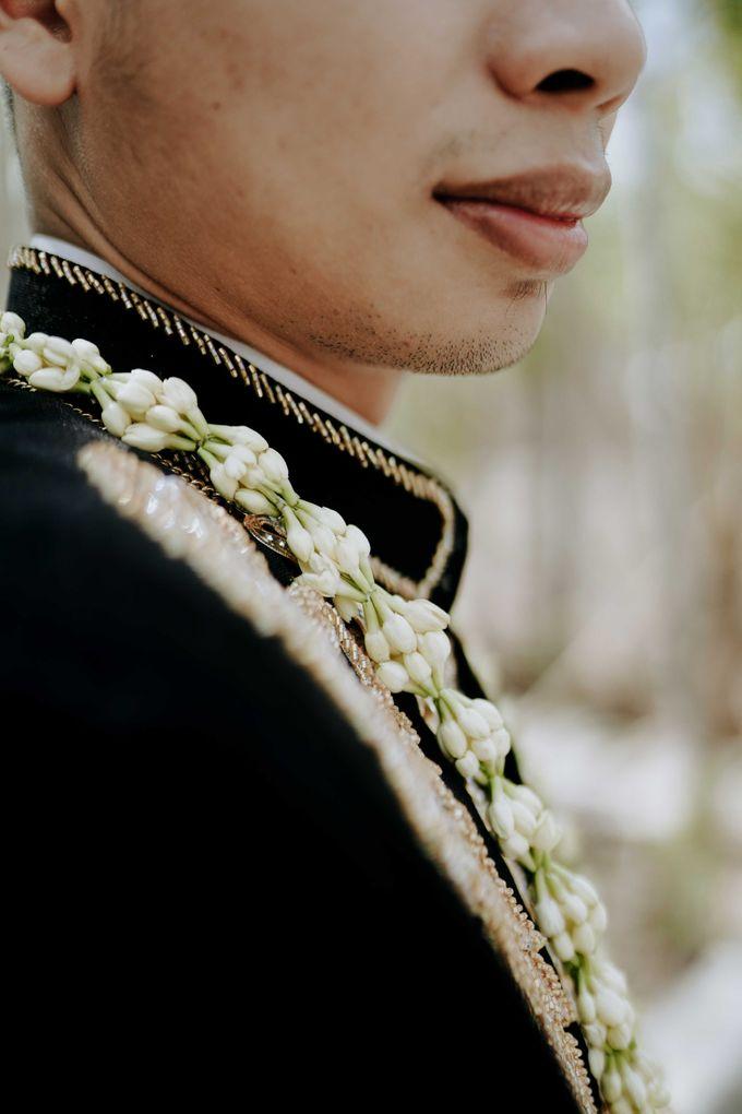 Wedding Jawa Basahan by Photopholife_view - 005