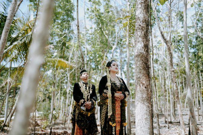 Wedding Jawa Basahan by Photopholife_view - 006
