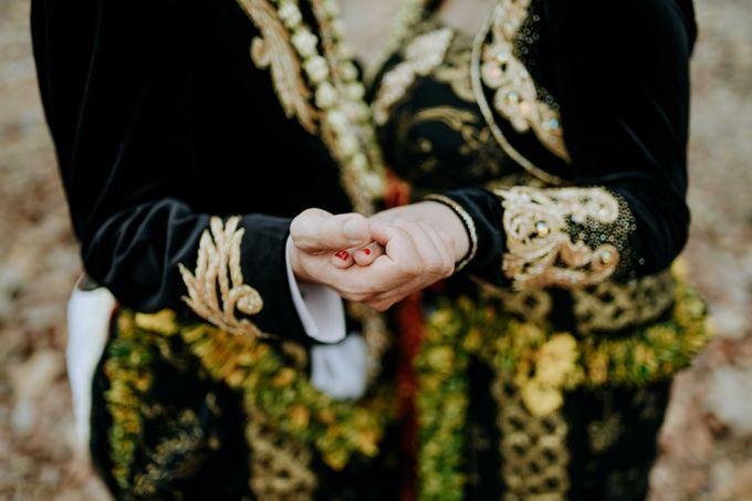 Wedding Jawa Basahan by Photopholife_view - 008