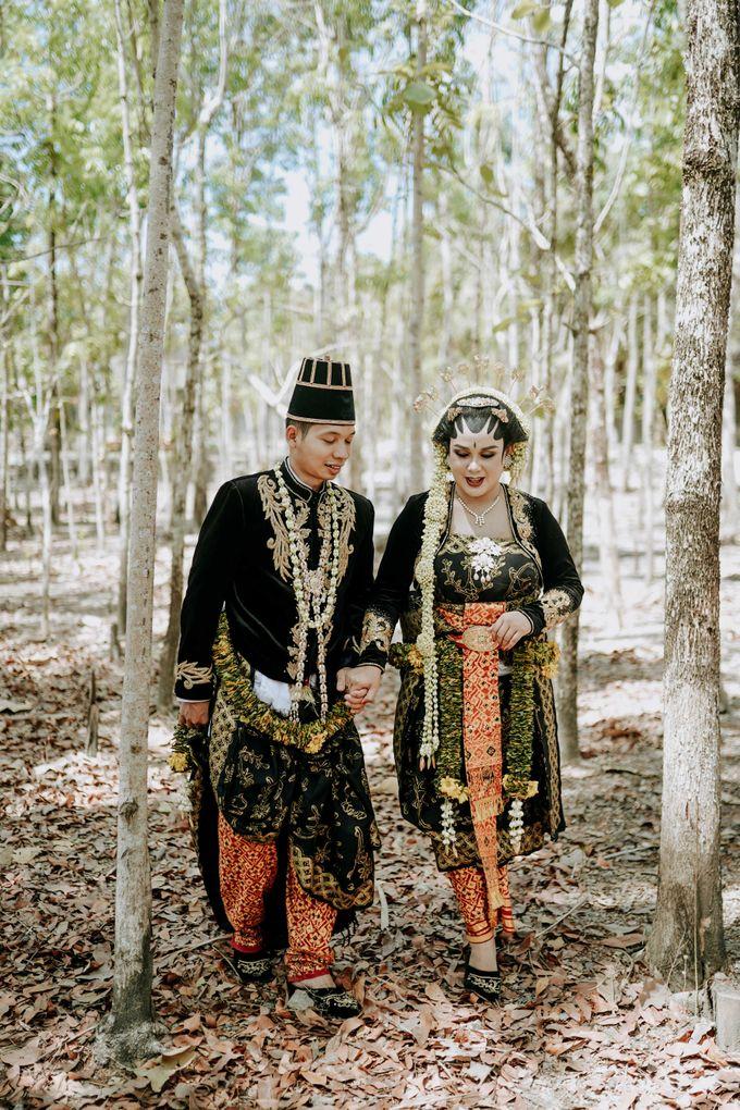 Wedding Jawa Basahan by Photopholife_view - 007