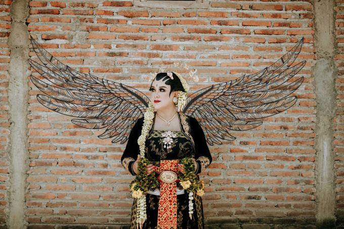Wedding Jawa Basahan by Photopholife_view - 009