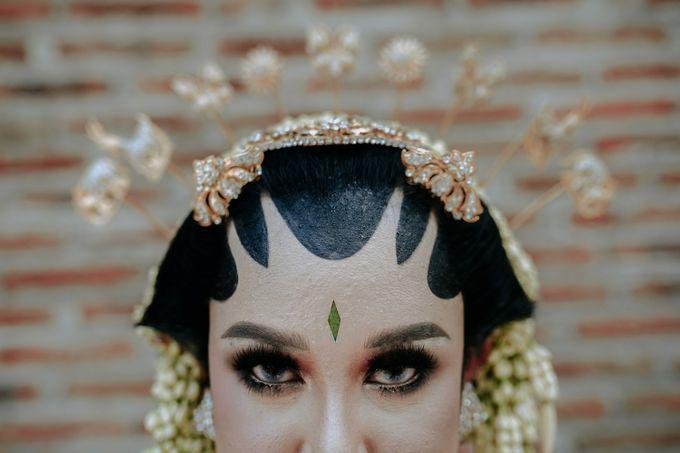 Wedding Jawa Basahan by Photopholife_view - 010