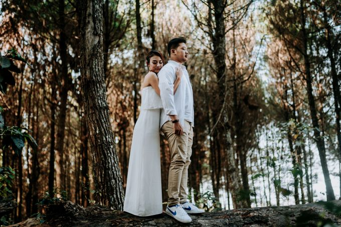 Couple Session of Antie Kuntari by Photopholife_view - 005