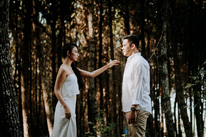 Couple Session of Antie Kuntari by Photopholife_view - 006