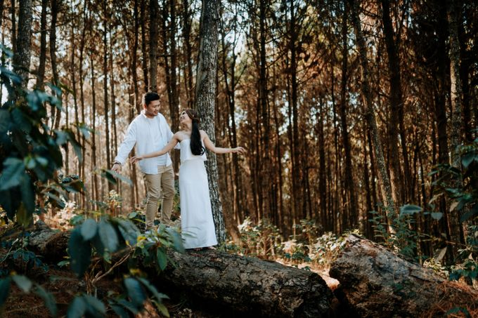 Couple Session of Antie Kuntari by Photopholife_view - 004