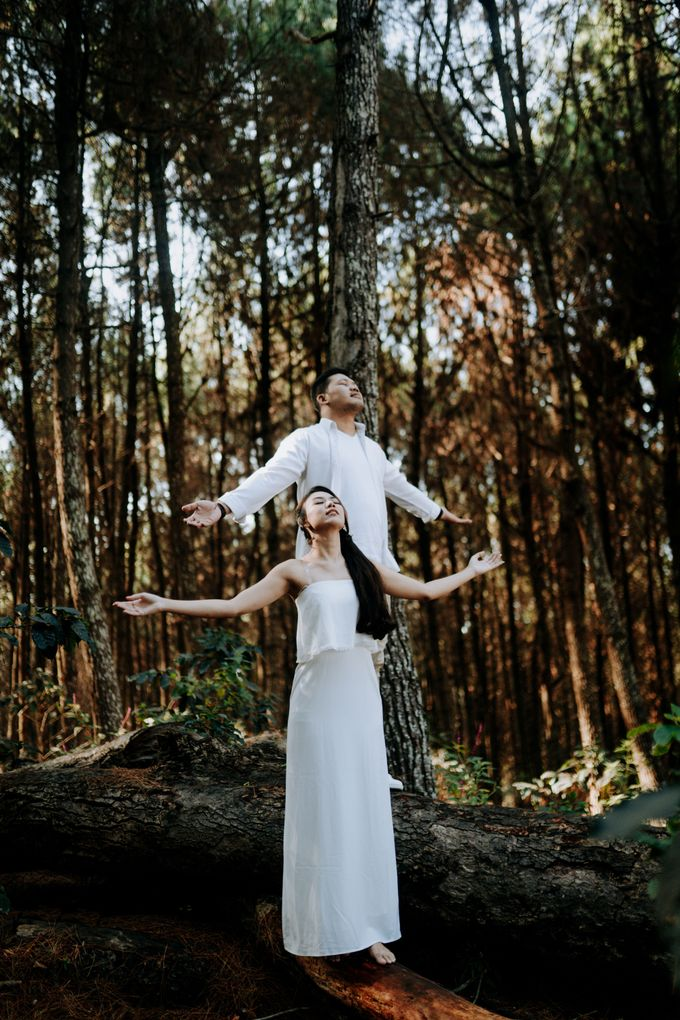 Couple Session of Antie Kuntari by Photopholife_view - 001