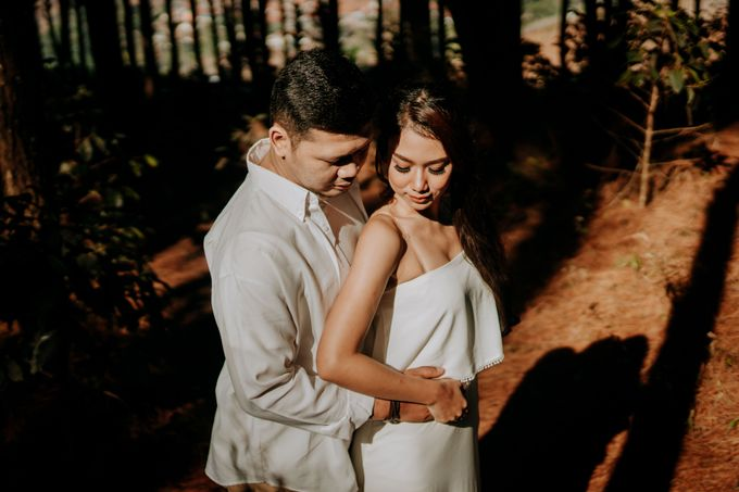 Couple Session of Antie Kuntari by Photopholife_view - 010