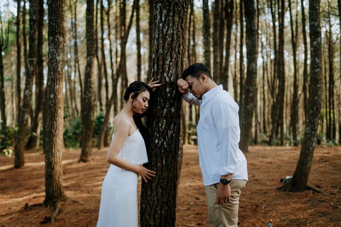 Couple Session of Antie Kuntari by Photopholife_view - 007