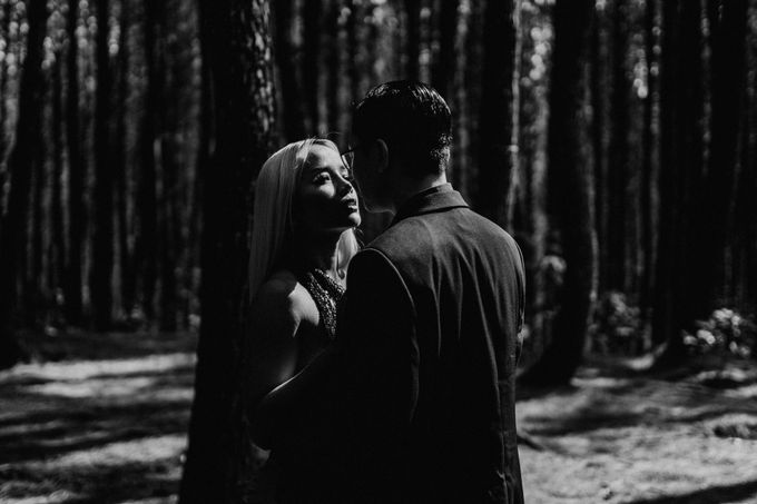 Couple Session of Julia Lestari by Photopholife_view - 009