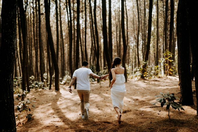 Couple Session of Antie Kuntari by Photopholife_view - 003