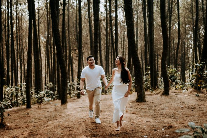 Couple Session of Antie Kuntari by Photopholife_view - 012