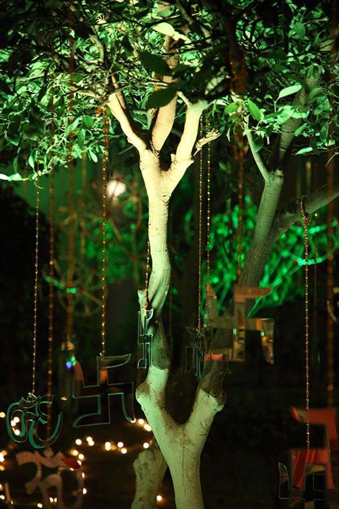MATA KI CHOKHI 2 by Nuptials by Priyanka Pandey - 004