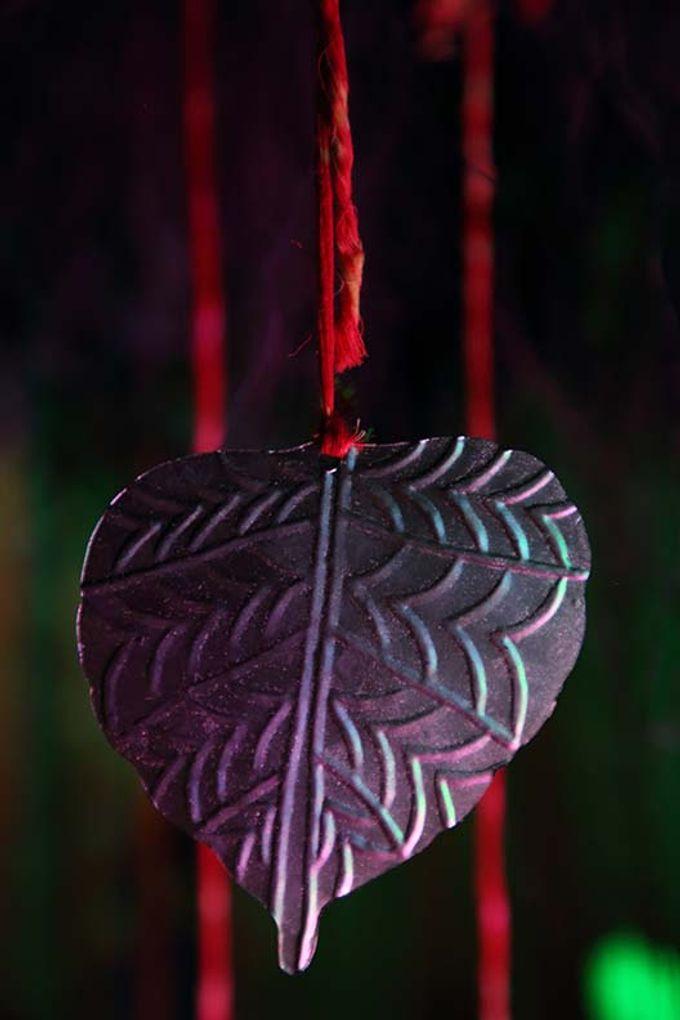MATA KI CHOKHI 2 by Nuptials by Priyanka Pandey - 040