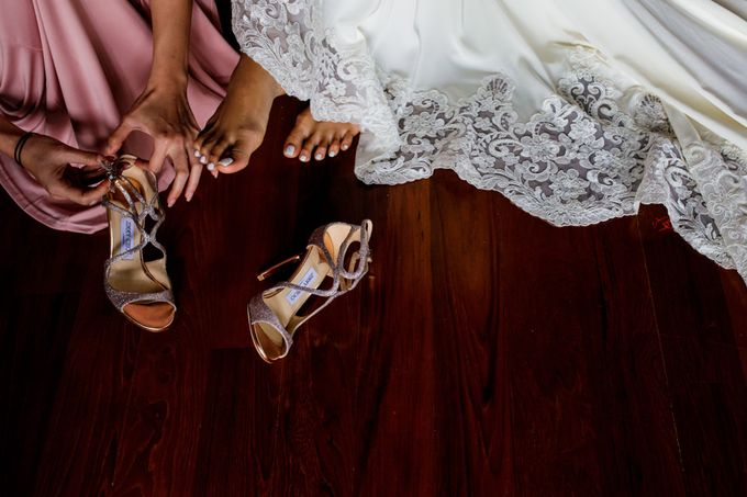 Claudia and Jozef   Phuket wedding by Wainwright Weddings - 007