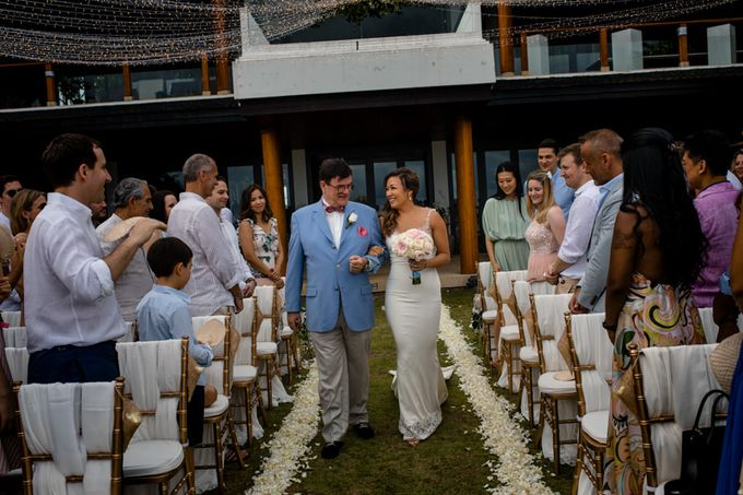 Claudia and Jozef   Phuket wedding by Wainwright Weddings - 009