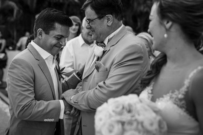Claudia and Jozef   Phuket wedding by Wainwright Weddings - 010