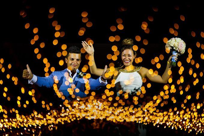 Claudia and Jozef   Phuket wedding by Wainwright Weddings - 015
