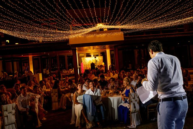 Claudia and Jozef | Phuket wedding by Wainwright Weddings - 018