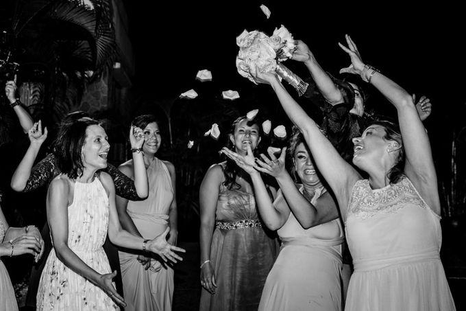 Claudia and Jozef   Phuket wedding by Wainwright Weddings - 019