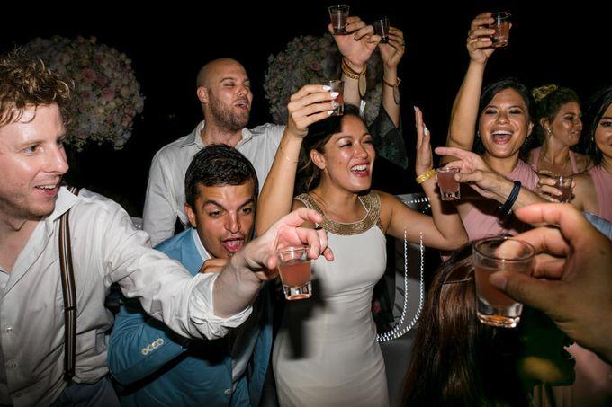 Claudia and Jozef   Phuket wedding by Wainwright Weddings - 021